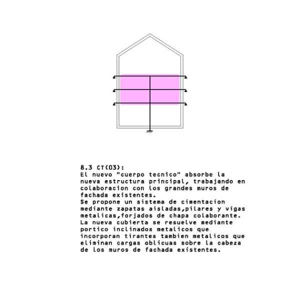 biblioteca-UAH-idoia-otegui-esq14