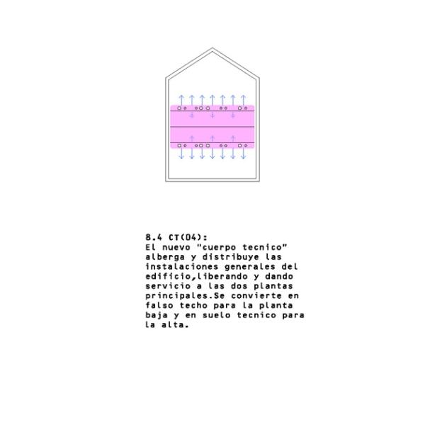 biblioteca-UAH-idoia-otegui-esq15