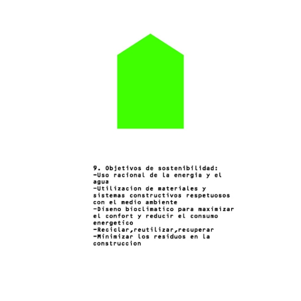 biblioteca-UAH-idoia-otegui-esq16