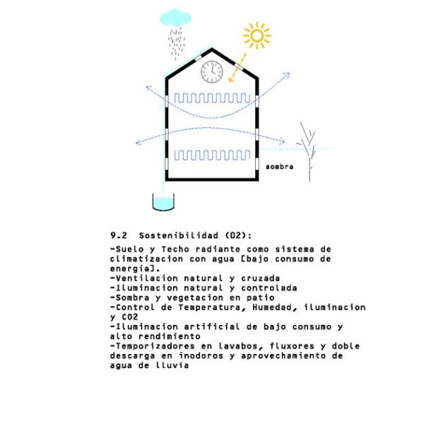 biblioteca-UAH-idoia-otegui-esq18