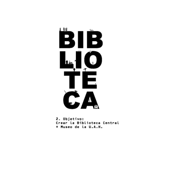 biblioteca-UAH-idoia-otegui-esq2