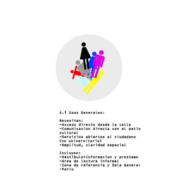 biblioteca-UAH-idoia-otegui-esq5