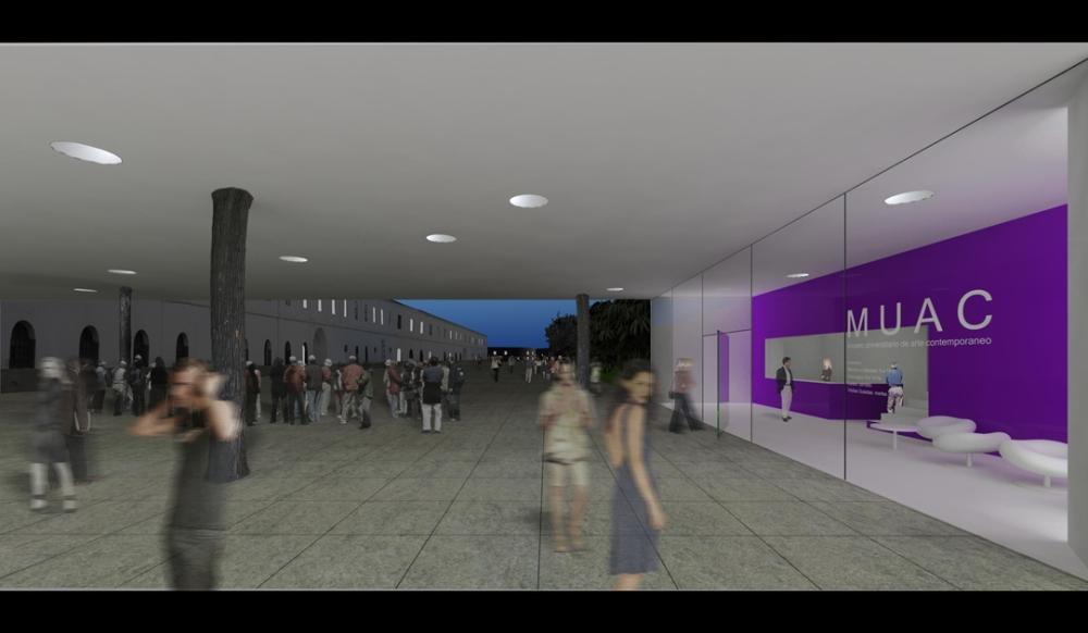 biblioteca-UAH-idoia-otegui-museo-salon