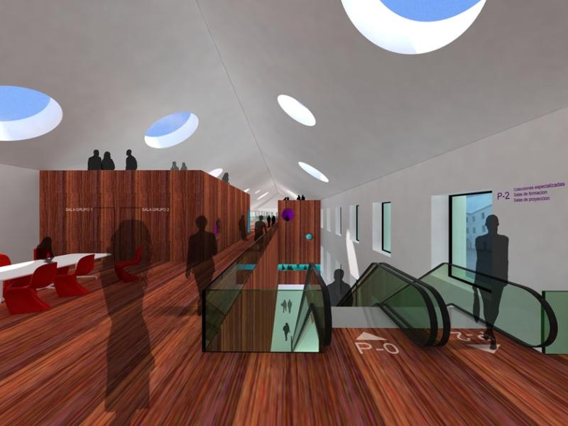 biblioteca-UAH-idoia-otegui-piso-2