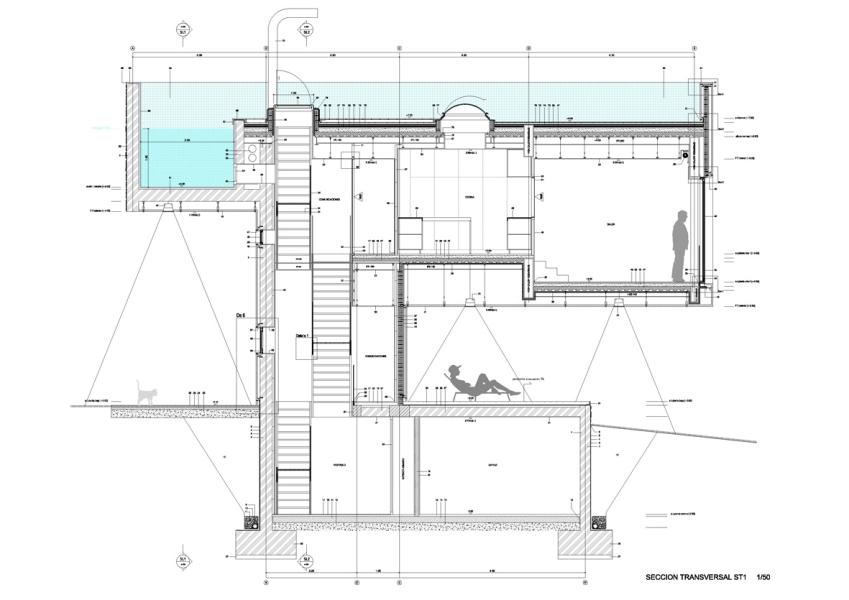 carpet-house-idoia-otegui-constructiva1