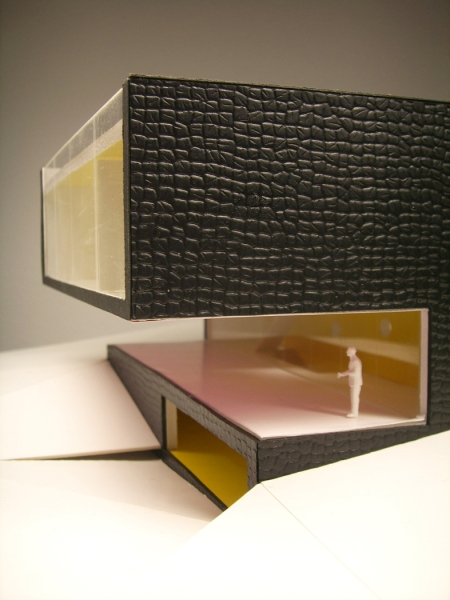 carpet-house-idoia-otegui-maqueta1
