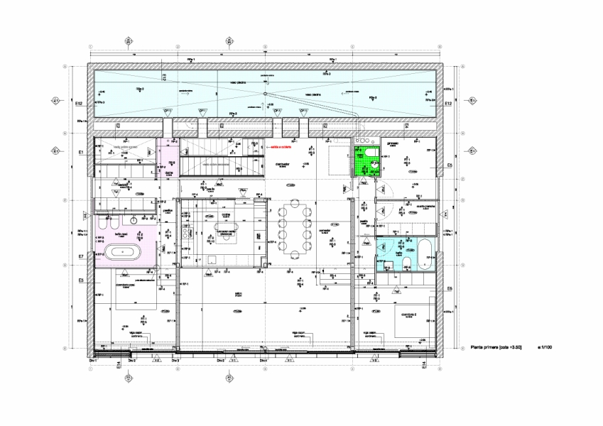 carpet-house-idoia-otegui-p.primera