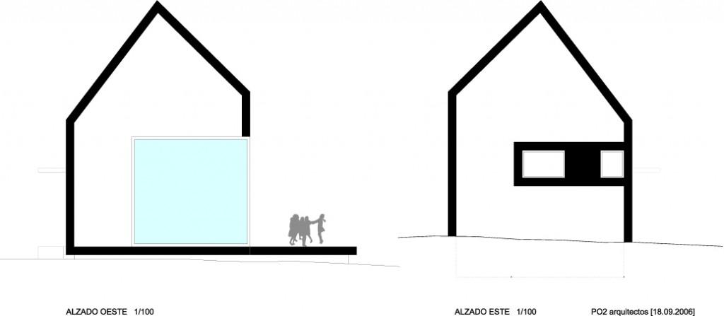 casa-48h-idoia-otegui-alzados-laterales