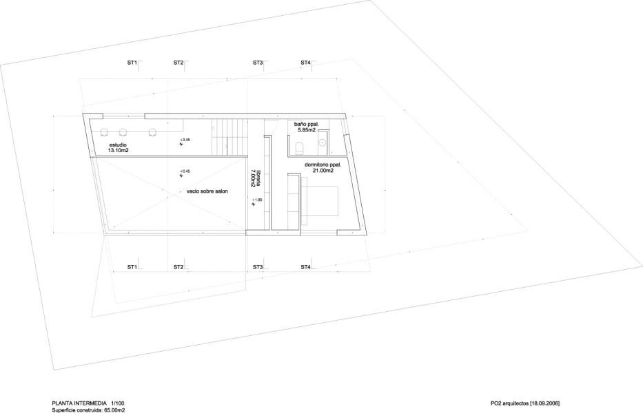 casa-48h-idoia-otegui-planta-intermedia
