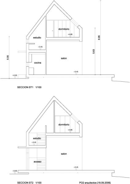 casa-48h-idoia-otegui-secciones-transversales-1