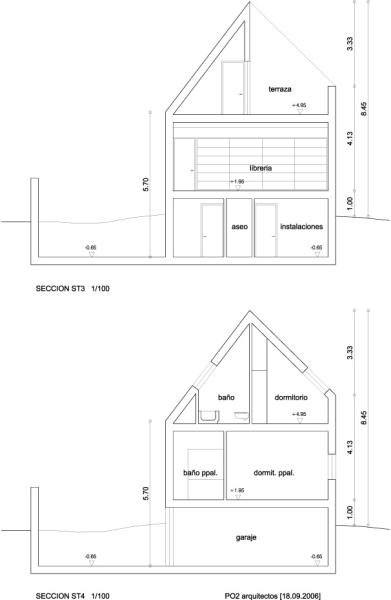 casa-48h-idoia-otegui-secciones-transversales 2