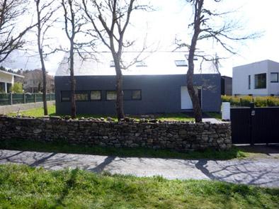 idoia otegui iotegui arquitectura vivienda unifamiliar casa M4 Lugo 8