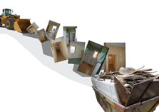 casa-ot-idoia-otegui-contenedor-basura