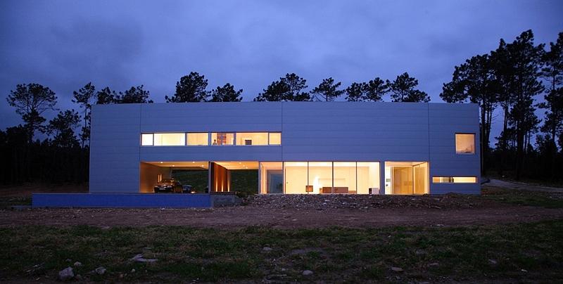 idoia otegui arquitectura vivienda p12 foz lugo 10