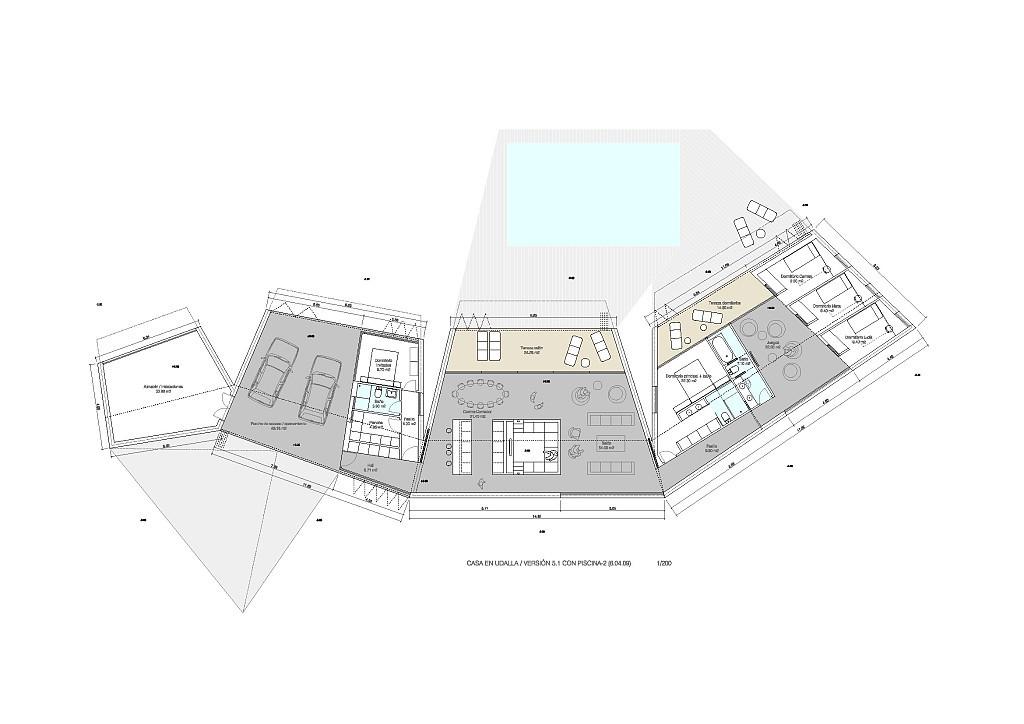 casa-udalla-idoia-otegui-piscina2