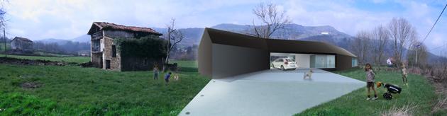 casa-udalla-idoia-otegui-vista2