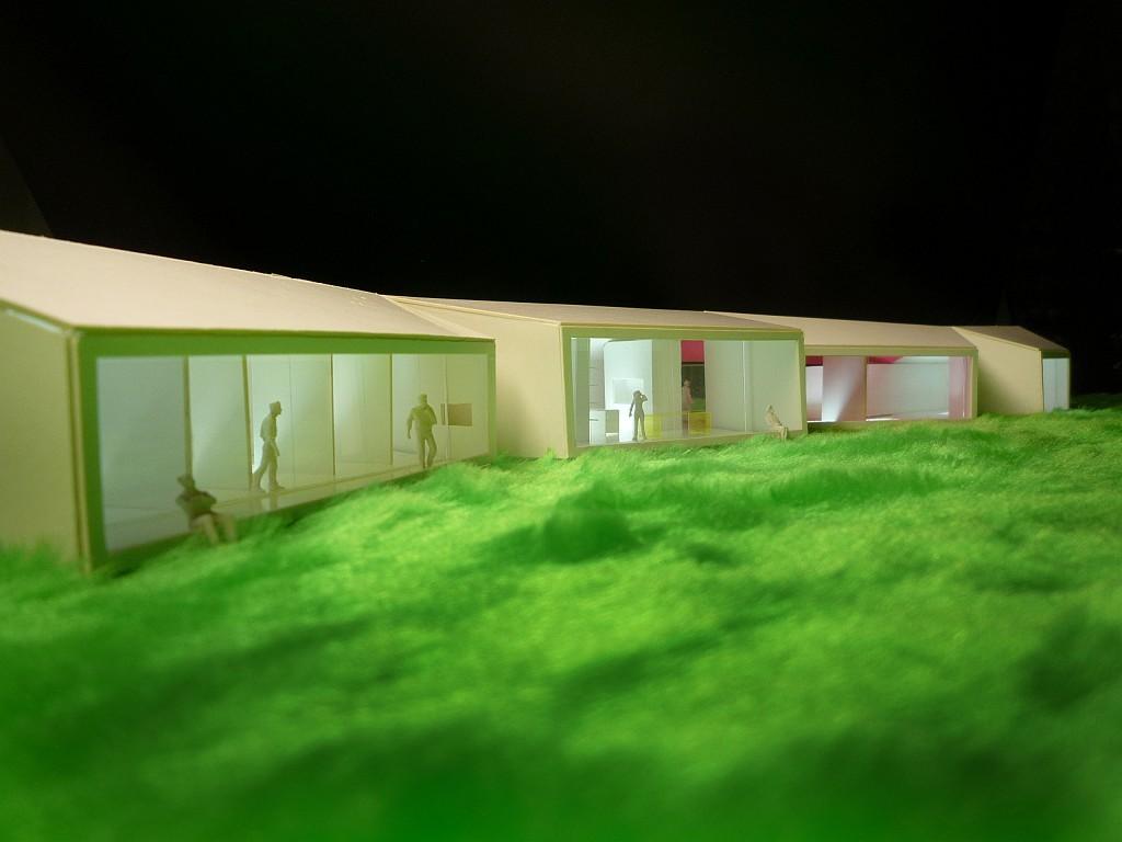 casa-udalla-idoia-otegui-vista3