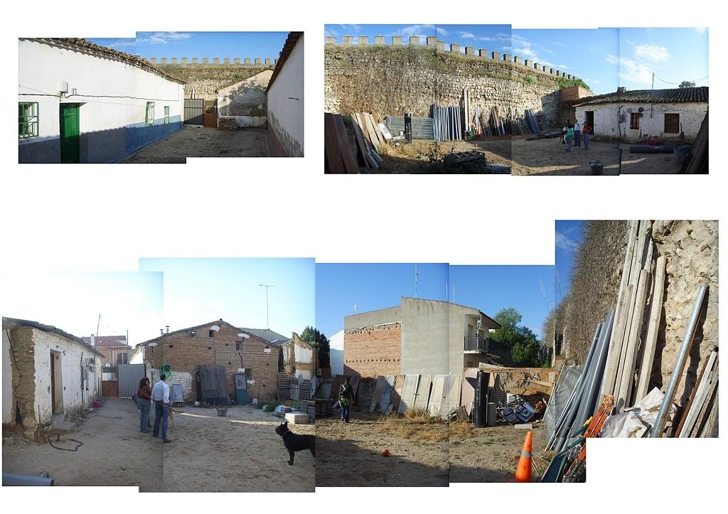 casa-vecino-idoia-otegui-fotomontajes
