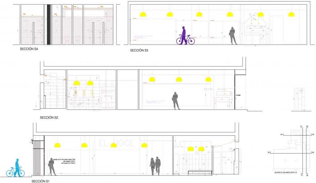 club-xii-idoia-otegui-arquitectura-1