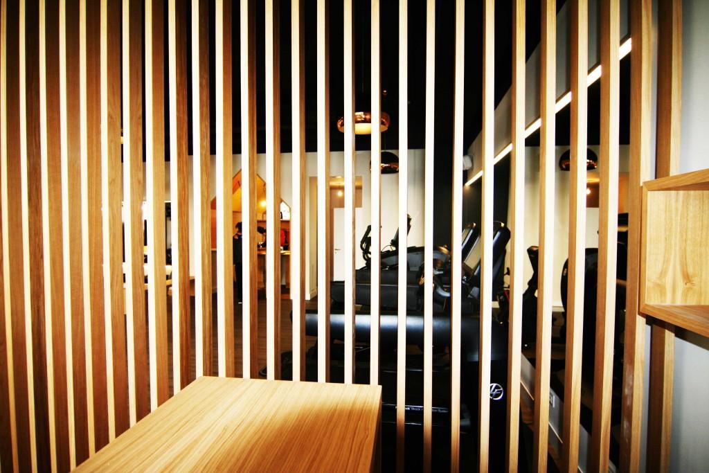club-xii-idoia-otegui-arquitectura-13