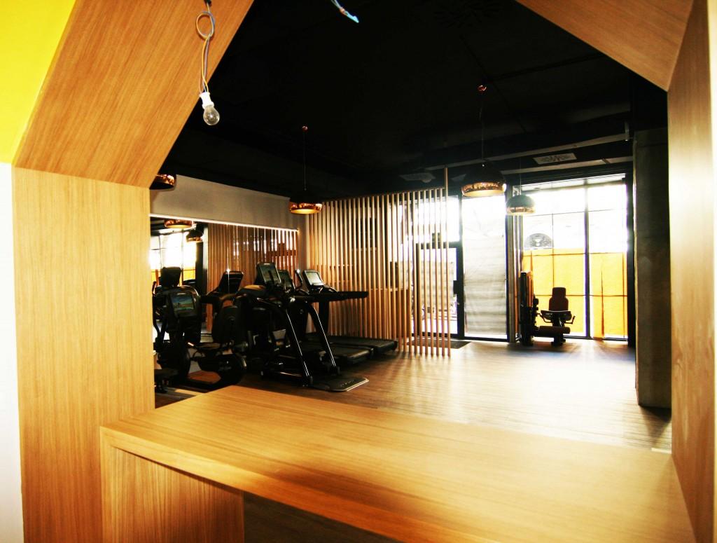 club-xii-idoia-otegui-arquitectura-15