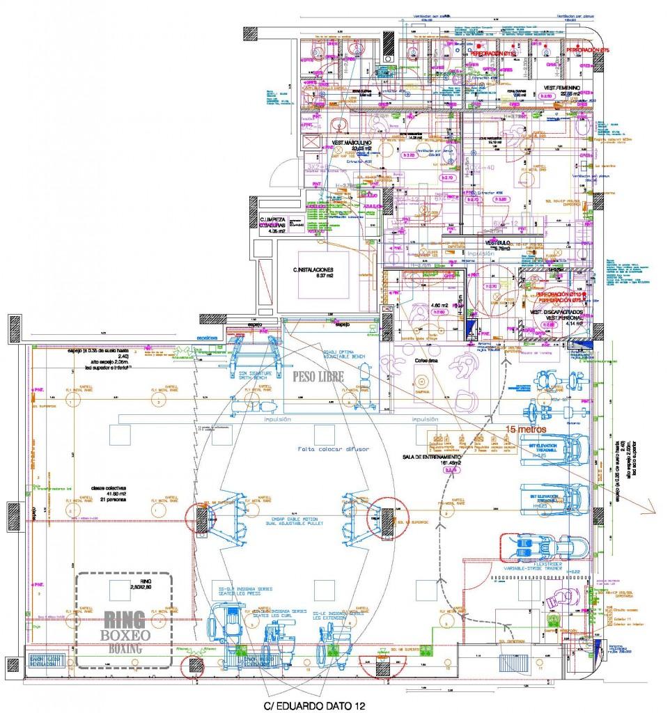 club-xii-idoia-otegui-arquitectura-planta