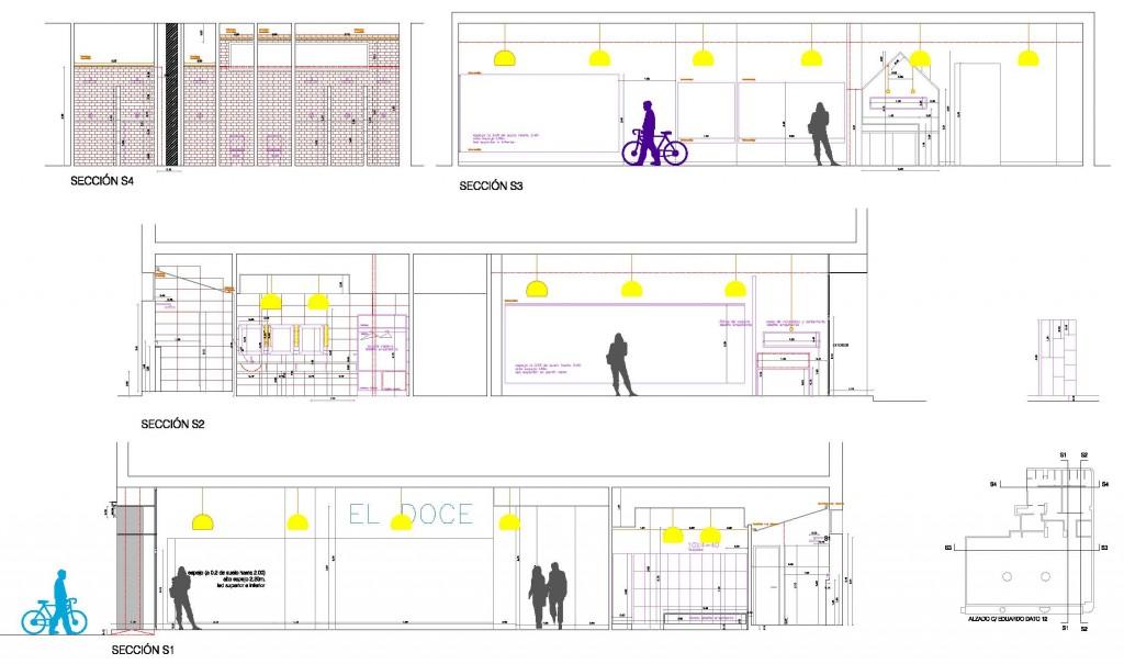 club-xii-idoia-otegui-arquitectura-seccion
