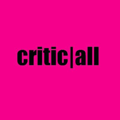 idoia otegui criticall etsam arquitectura critica