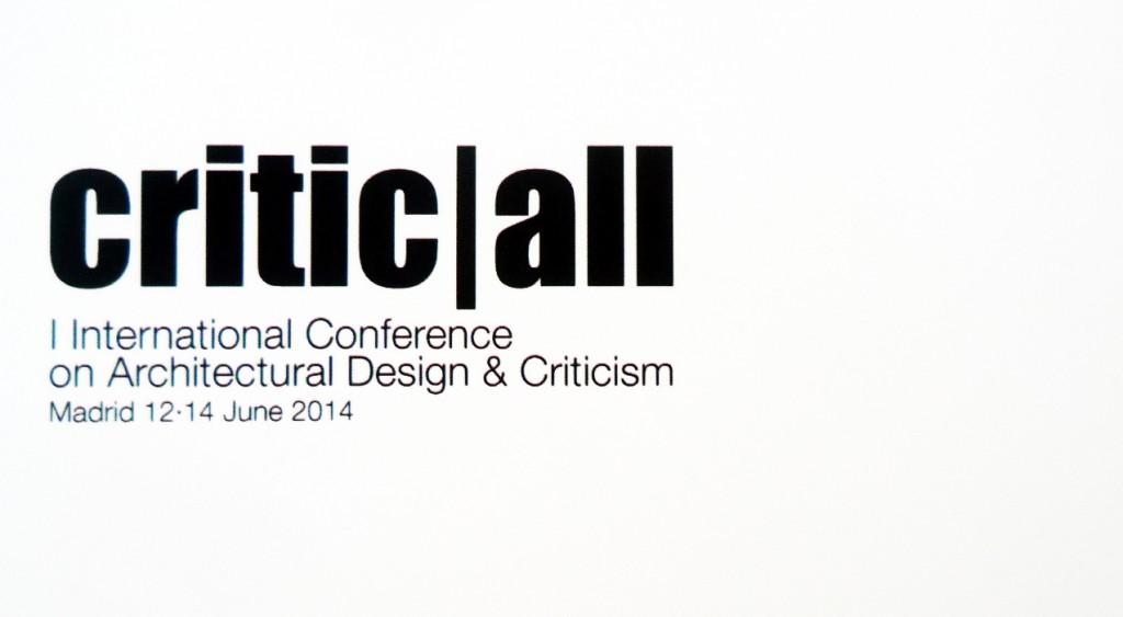 criticall-idoia-otegui-arquitectura-2
