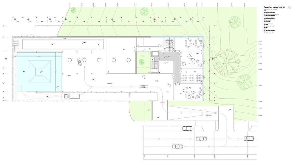 escuela-ingenieria-civil-idoia-otegui-10