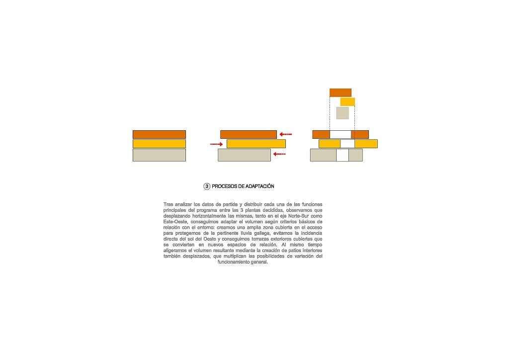 escuela-ingenieria-civil-idoia-otegui-13