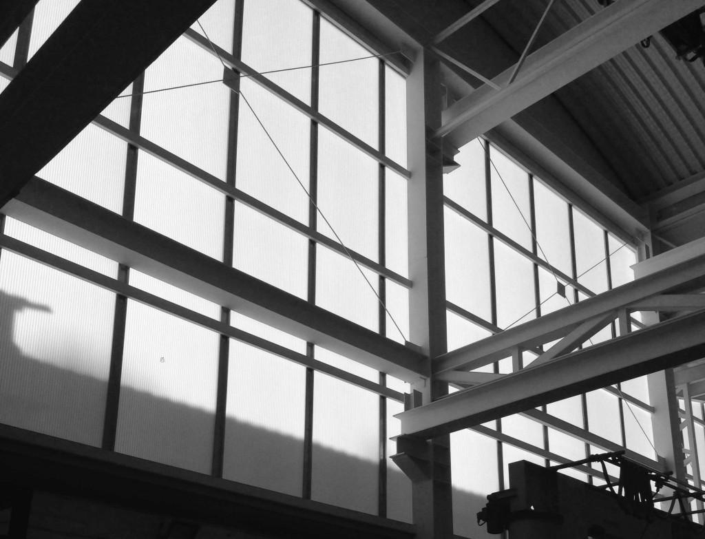 fademesa-idoia-otegui-arquitectura-7