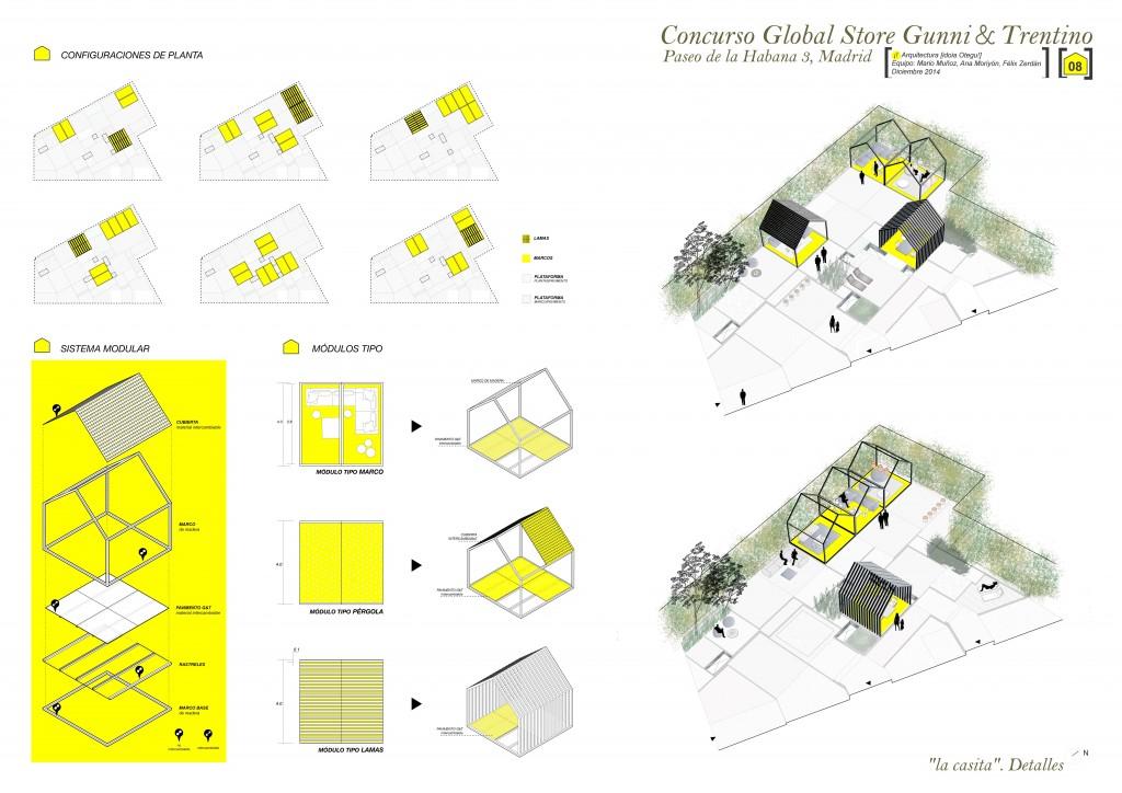 gunni-trentino-idoia-otegui-arquitectura-1