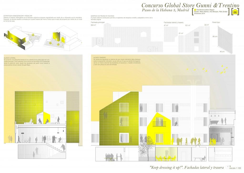 gunni-trentino-idoia-otegui-arquitectura-5