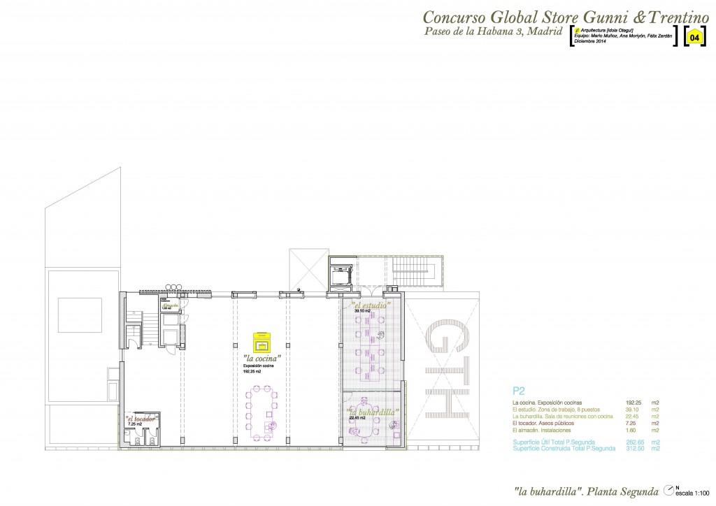 gunni-trentino-idoia-otegui-arquitectura-6