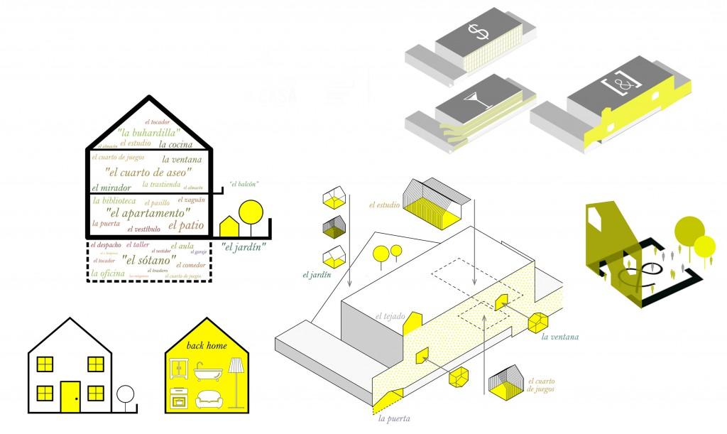 gunni-trentino-idoia-otegui-arquitectura-casas
