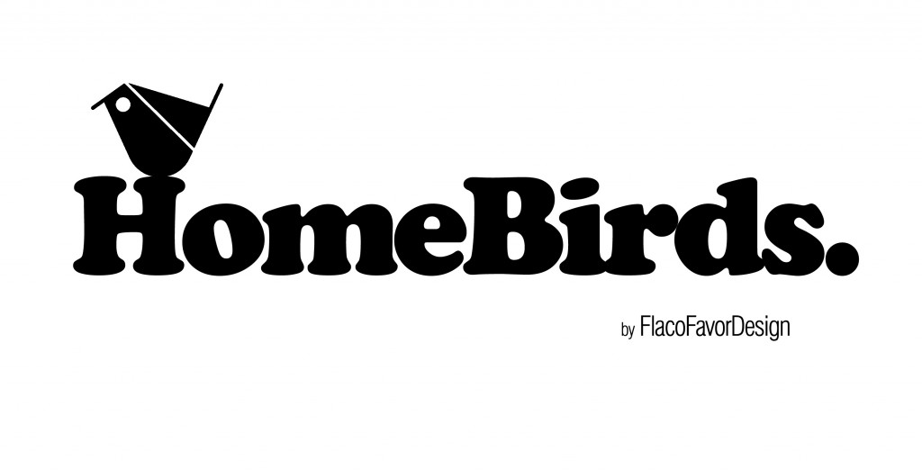 home-birds-idoia-otegui-arquitectura-2