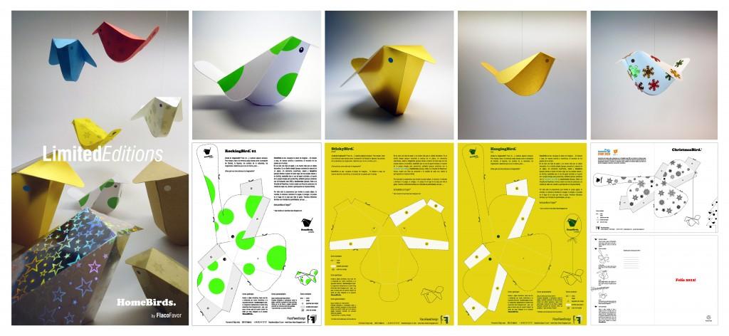 home-birds-idoia-otegui-arquitectura-3