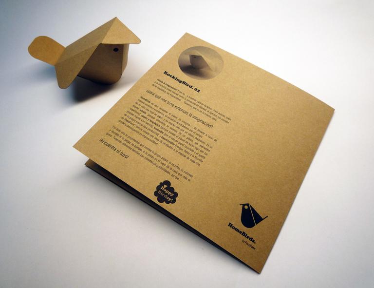home-birds-idoia-otegui-arquitectura-4