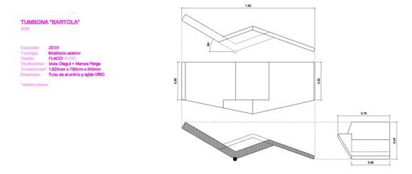 idoia-otegui-arquitectura-bartola-1