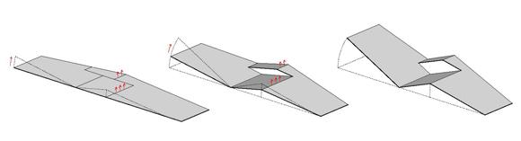 idoia-otegui-arquitectura-bartola-2