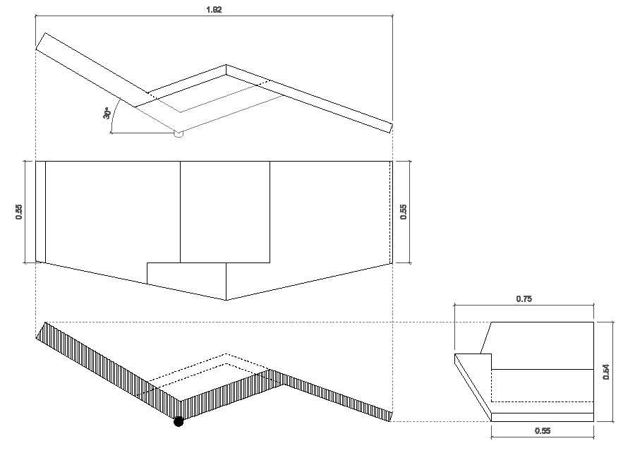 idoia-otegui-arquitectura-bartola-plano