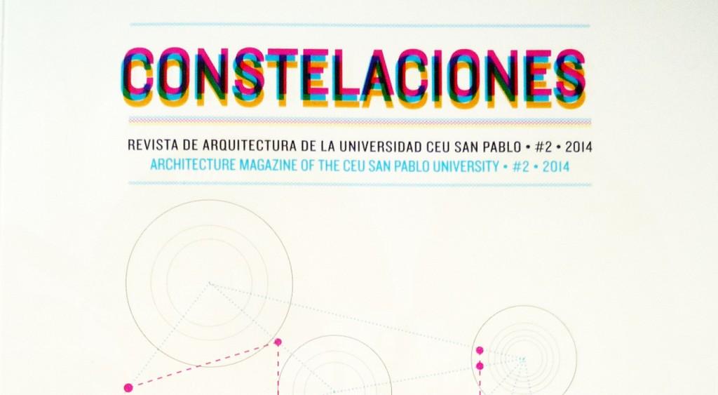 idoia-otegui-arquitectura-constelaciones-2