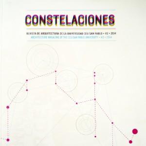 idoia-otegui-arquitectura-constelaciones