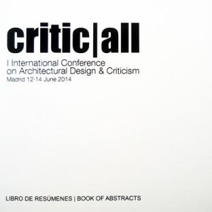 idoia-otegui-arquitectura-criticall
