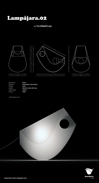 idoia-otegui-arquitectura-lampajara-2