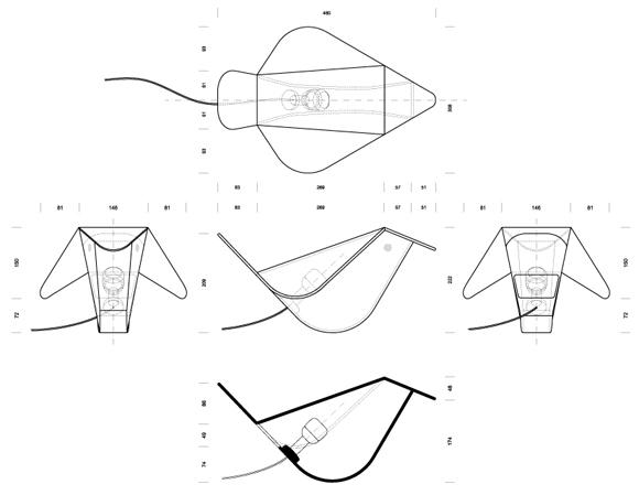 D:PracaPO2 arquitectosPtaszekrzutyRysunek1 Model (1