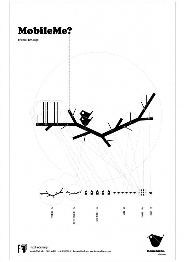 idoia-otegui-arquitectura-moblie-3