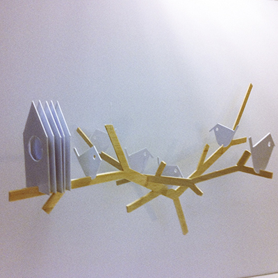 idoia-otegui-arquitectura-moblie-thumbnail
