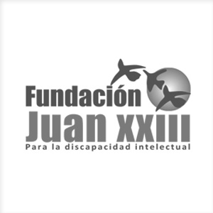 idoia-otegui-arquitectura_0002_11-FUNDACION JUAN XXIII.jpg